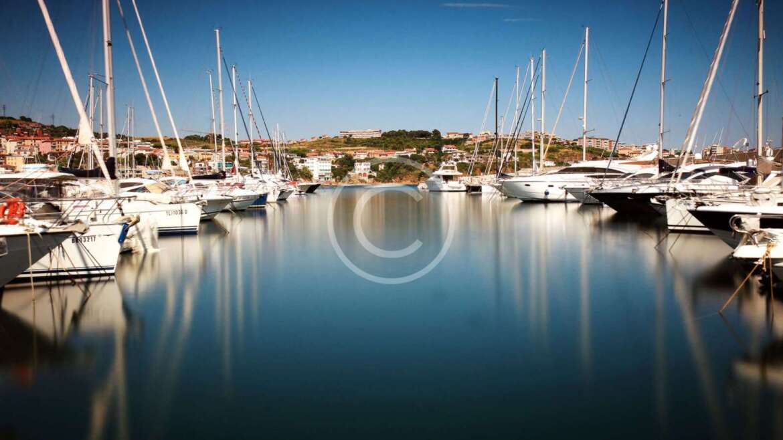 Monaco Grand Prix Yacht Charter