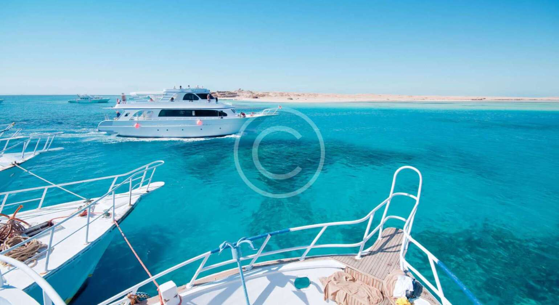 Snorkeling Destination Guide